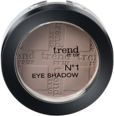 4010355224828_trend_it_up_No_1_Eyeshadow_110
