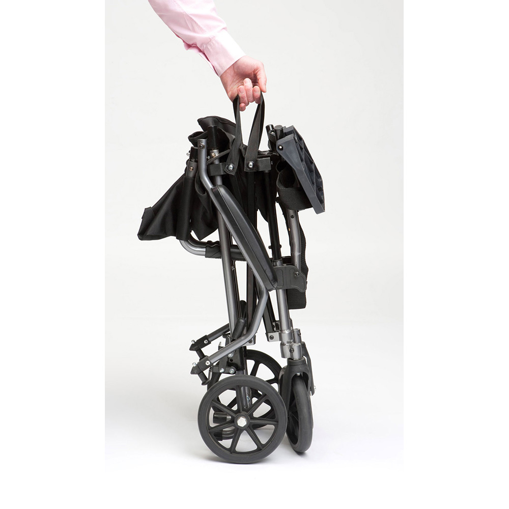 sc 1 st  Google Plus & Manual Wheelchairs and Rollators - Google+
