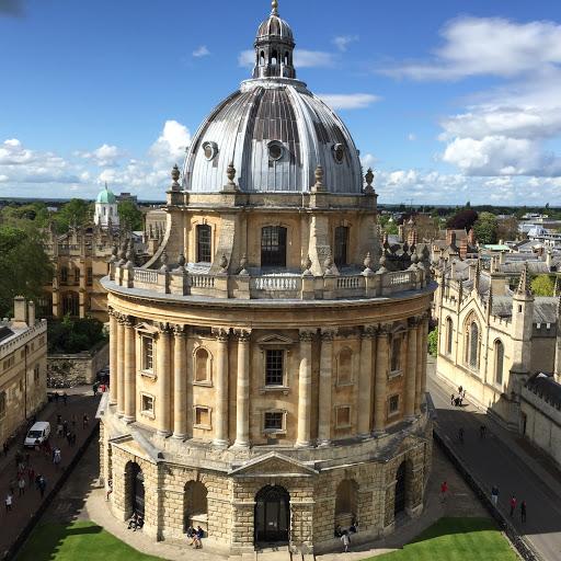 Oxford 2015 - 21