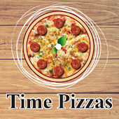 Time Pizza's