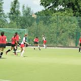 Feld 07/08 - Landesfinale Damen Oberliga MV in Güstrow - DSC02133.jpg