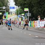 13.08.11 SEB 5.Tartu Rulluisumaraton - lastesõidud - AS13AUG11RUM078S.jpg