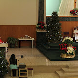 Misa de Navidad 24 para Migrantes - IMG_7138.JPG