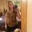 Wendy Smith's profile photo