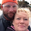 Cindy Stubblefield's profile photo