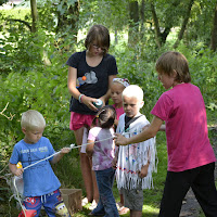 Kinderspelweek 2012_022