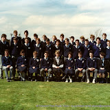 1986_class photo_Kostka_4th_year.jpg