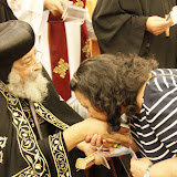 H.H Pope Tawadros II Visit (4th Album) - _MG_0874.JPG