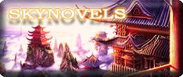 Sky Novel