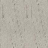 07. R6481PF White Stone 130x130 cm Pfleiderer.jpg
