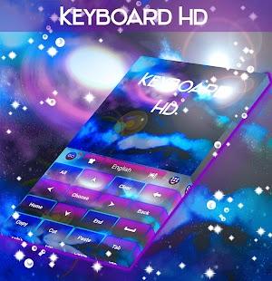 HD-Keyboard-Space 4