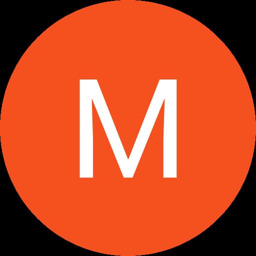 MsMCoffee4 Coffee