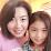 Jing Wang's profile photo