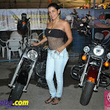 ArubaInternationalBikeWeek2013RegistrationNight