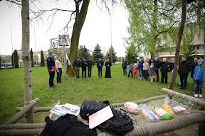 fot.Mariusz Kiryła 24.04.2016_28.jpg