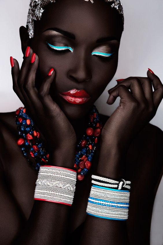 THE BEST NAIL POLISH COLORS SOUTH AFRICAN WOMEN CAN WEAR IN WINTER 2020 12