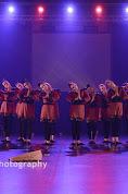 Han Balk Voorster dansdag 2015 avond-4541.jpg