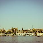 Egypt Edits (350 of 606).jpg