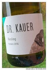 Riesling-trocken-2016-Dr-Randolf-Kauer