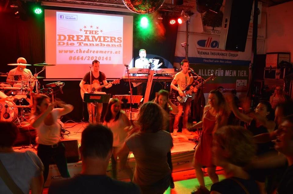 The Dreamers82.JPG