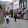 mall road shimla1.jpg