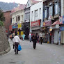 mall road shimla1.jpg