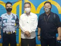 Terulang Lagi, Pejabat Pemkab Subang Tersandung Korupsi