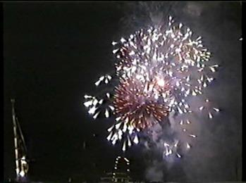 2003.07.03-016