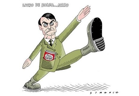 deputado-nazista-charge_thumb