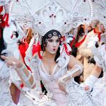 CarnavaldeNavalmoral2015_198.jpg