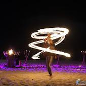 event phuket Full Moon Party Volume 3 at XANA Beach Club045.JPG