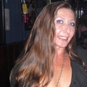 Donna Nugent