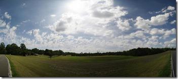 jp clouds pano big 2 sn