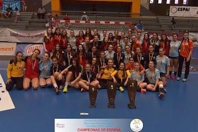 Campeonato España Cadete 2017 185.jpg