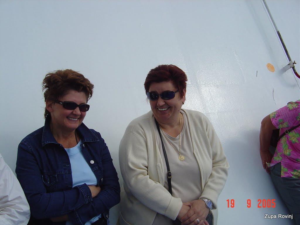 Stopama sv. Pavla po Grčkoj 2005 - DSC04966.JPG