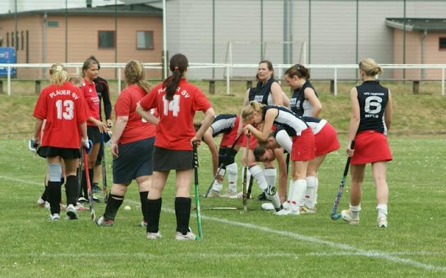 Feld 07/08 - Damen Oberliga in Plau - DSC01235.jpg