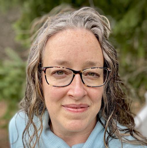 Jill Edwards