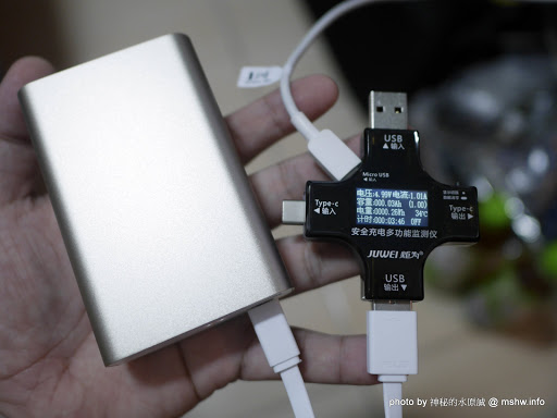 【數位3C】買不到小米? 你可以考慮一下華碩! 充沛的平價隨身動力 ~ ASUS ZenPower 10050 mAh 3C/資訊/通訊/網路 新聞與政治 硬體 行動電話 開箱 電源類