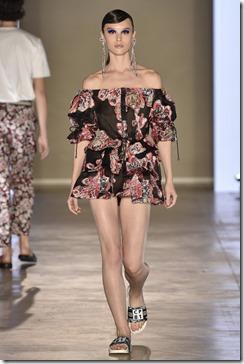 pellizzari-spring-2018-milan-fashion-week-collection-014