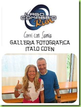 CLICCA QUI galleria Italo