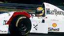 F1-Fansite.com Ayrton Senna HD Wallpapers_162.jpg