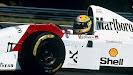 F1-Fansite.com Ayrton Senna HD Wallpapers_162.jpg