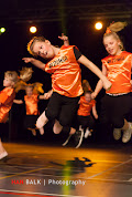 Han Balk Agios Dance In 2013-20131109-074.jpg