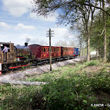 KESR Steam UP 2013-81.jpg