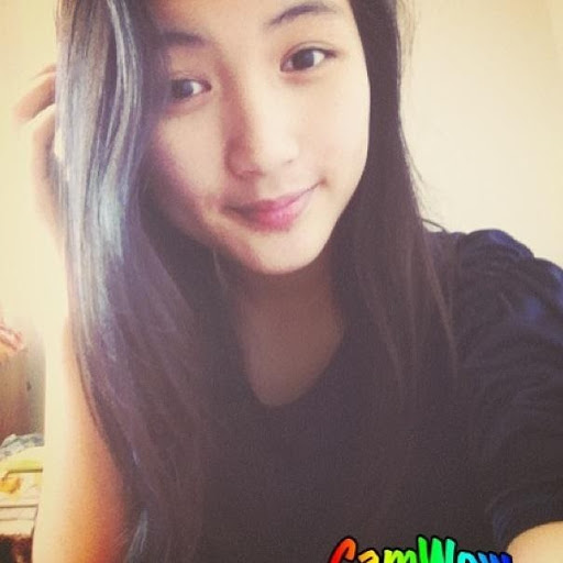 Julia Xiao Photo 9