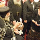 H.H Pope Tawadros II Visit (2nd Album) - DSC_0445%2B%25282%2529.JPG