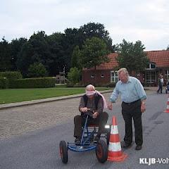 Gemeindefahrradtour 2008 - -tn-Gemeindefahrardtour 2008 252-kl.jpg