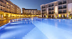 Фото 3 Paloma Oceana Resort ex. Papillon Muna Hotel