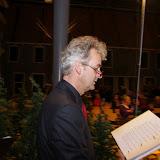 2012 - Winterfestival - IMGP3715.JPG