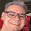 Geraldo Antonio Caixeta's profile photo